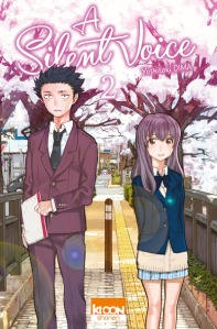 a-silent-voice,-tome-2-575958[1]