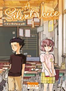 A_Silent_Voice[1]