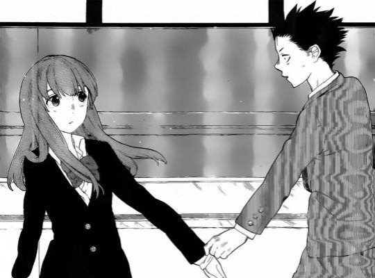 koe-no-katachi-45550511[1]